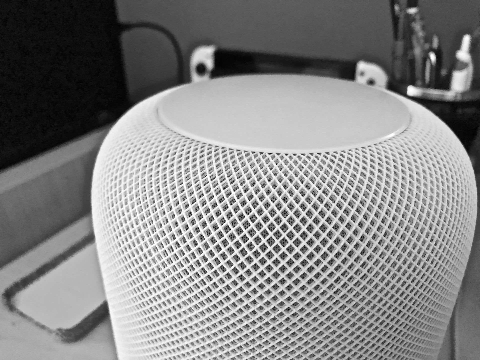 HomePod: The BirchTree Review