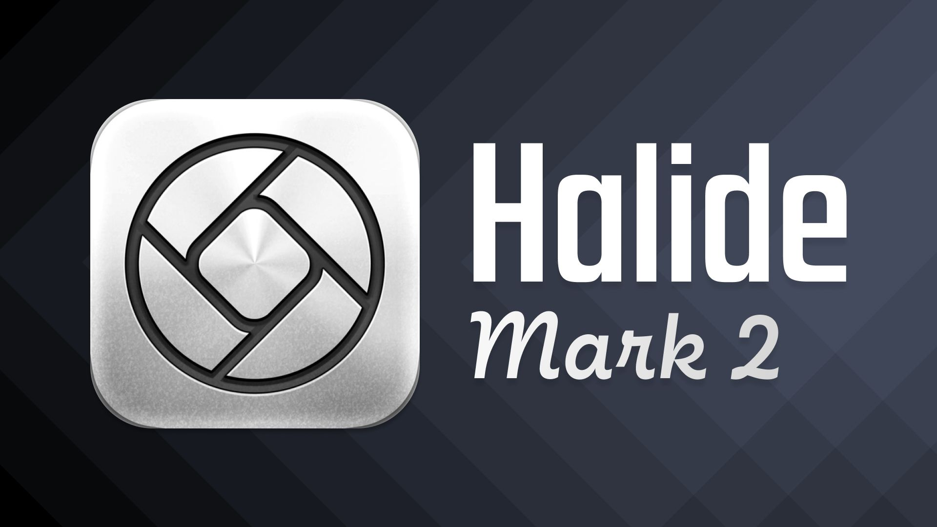 Would you pay $30 for a camera app? Halide Mark 2 makes a strong argument