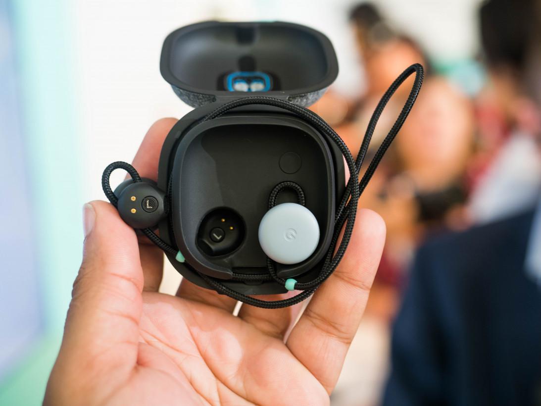 Wireless headphones apple watch - earbud headphones apple