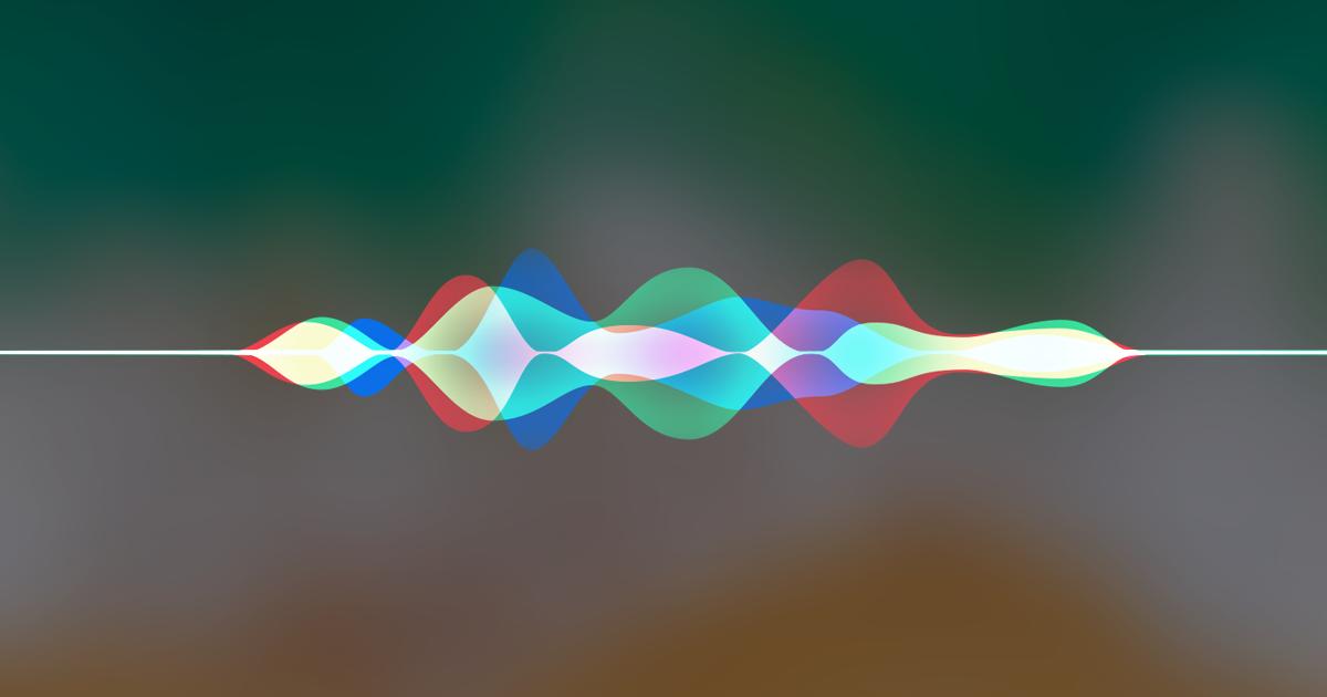 Siri in iOS 12: Apple's Big Leap – BirchTree
