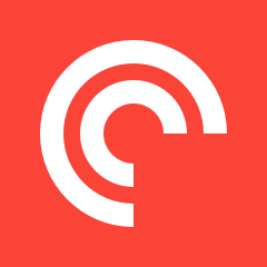 Pocket Casts link